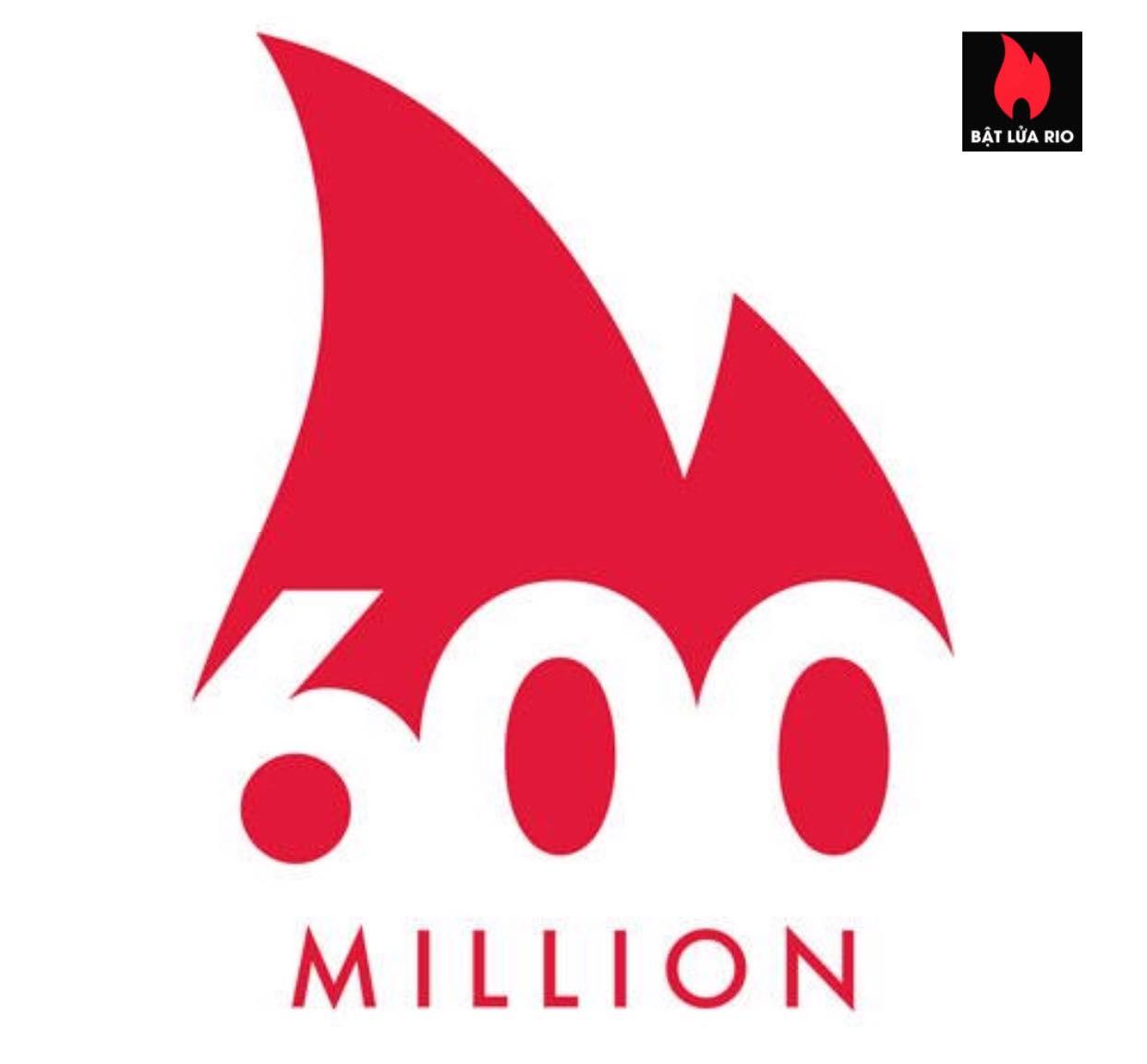 Chiếc bật lửa Zippo thứ 600 triệu trong lịch sử 8
