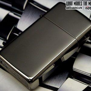 Zippo 20492 - Zippo Slim® Black Ice® 1