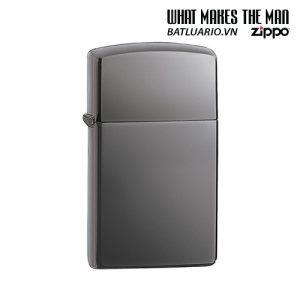 Zippo 20492 - Zippo Slim® Black Ice®