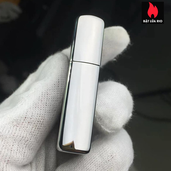 Zippo 250 Khắc Father's Day - Ngày Của Cha 05 - Zippo 250.FATHERDAY05 2
