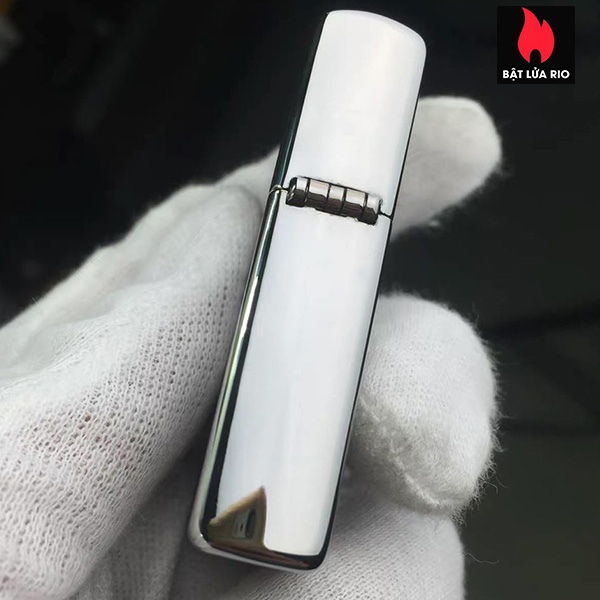 Zippo 250 Khắc Father's Day - Ngày Của Cha 05 - Zippo 250.FATHERDAY05 4