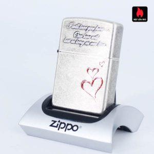 Zippo ASIA ZA-1-1 1