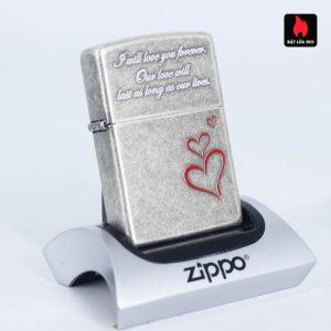 Zippo ASIA ZA-1-1
