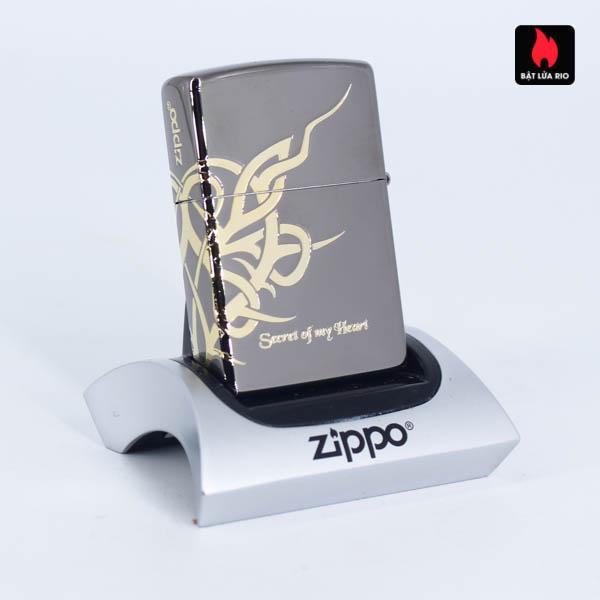 Zippo ASIA ZA-1-31A 1