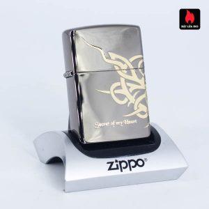 Zippo ASIA ZA-1-31A