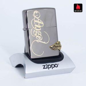 Zippo ASIA ZA-1-3A