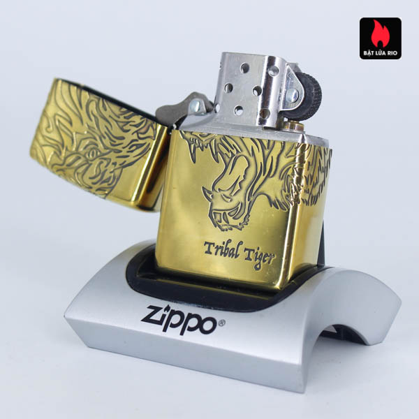 Zippo ASIA ZA-3-111A 1