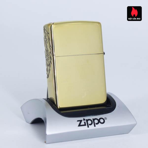 Zippo ASIA ZA-3-111A 3