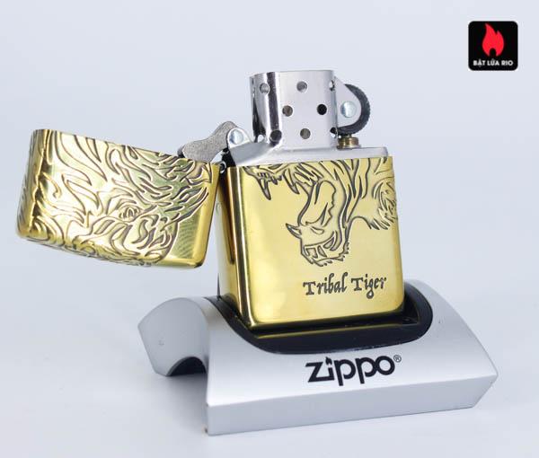 Zippo ASIA ZA-3-111A 8