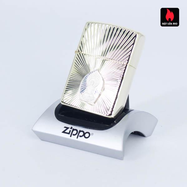 Zippo ASIA ZA-4-1B 3