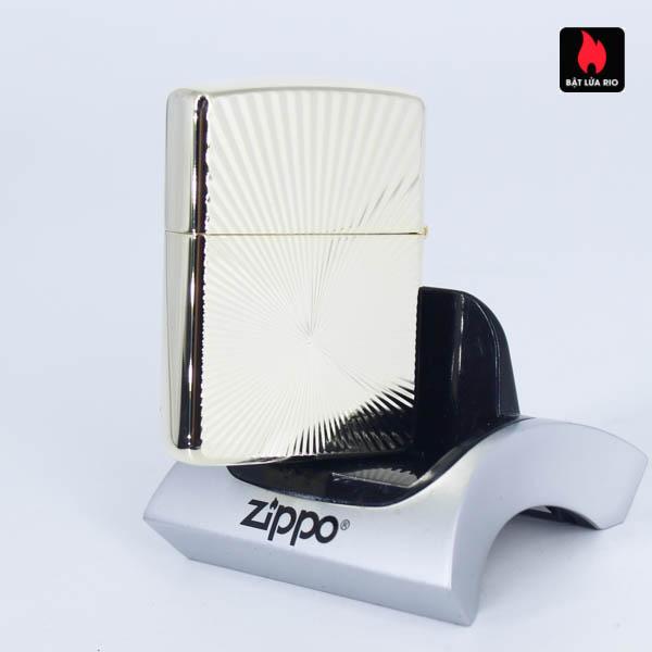 Zippo ASIA ZA-4-1B 5