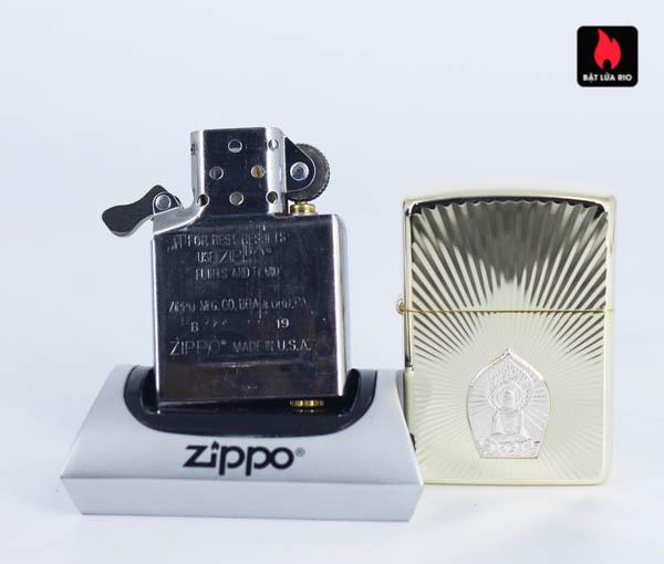 Zippo ASIA ZA-4-1B 6
