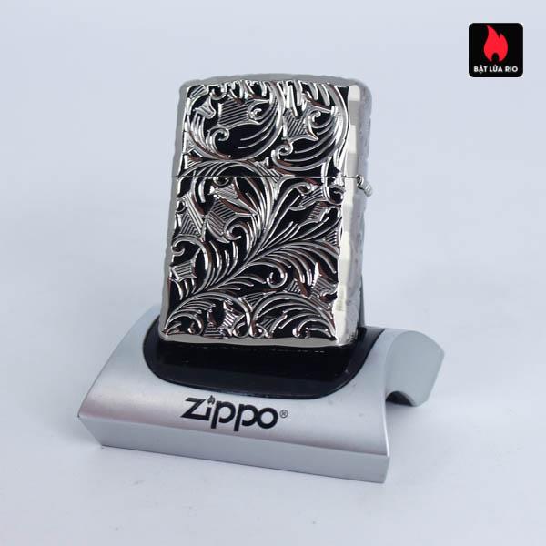 Zippo ASIA ZA-4-43A 12