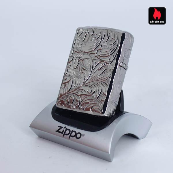 Zippo ASIA ZA-4-43A 13