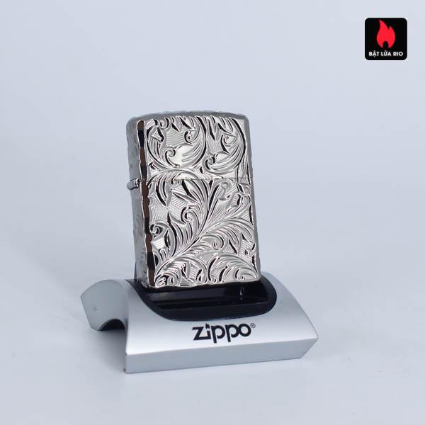 Zippo ASIA ZA-4-43A 8