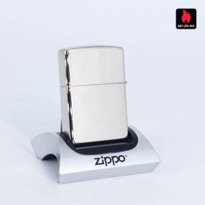 Zippo ASIA ZA-4-54A 1