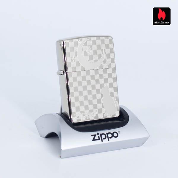 Zippo ASIA ZA-4-54A