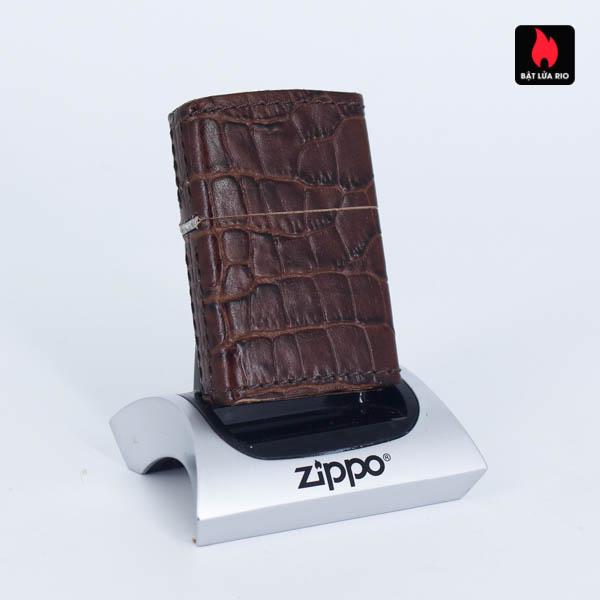 Zippo ASIA ZA-5-23B