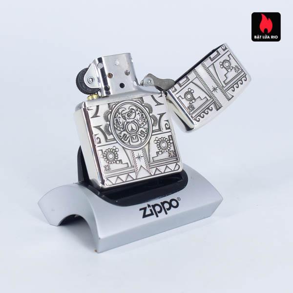 Zippo ASIA ZA-5-8A 10
