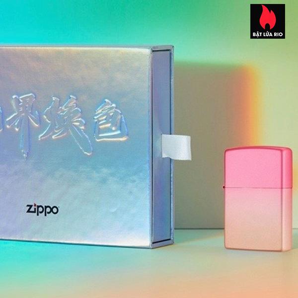 Zippo ASIA ZCBEC-103 (Z-20005) 6
