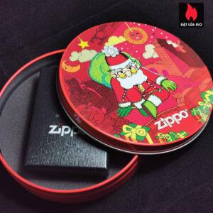 Zippo ASIA ZCBEC-112 (233-C-000064) 1
