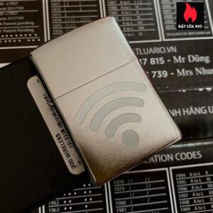 Zippo 200 Wireless