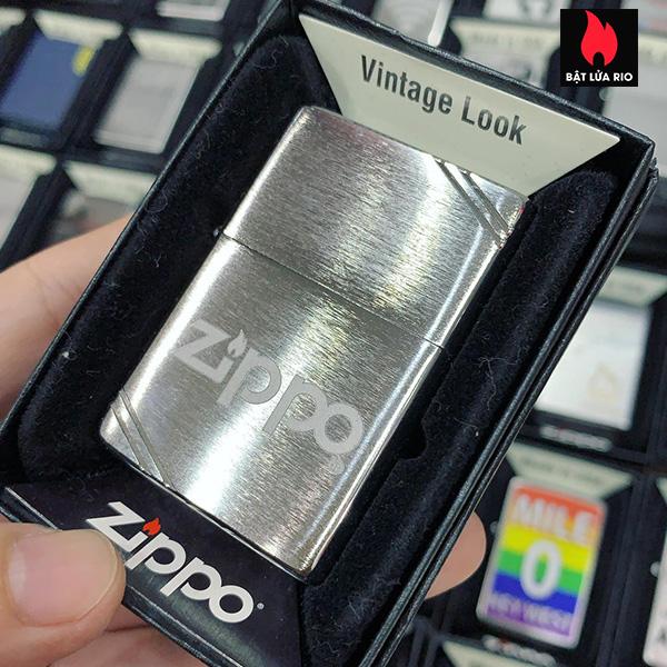 Zippo 230 Zippo 1