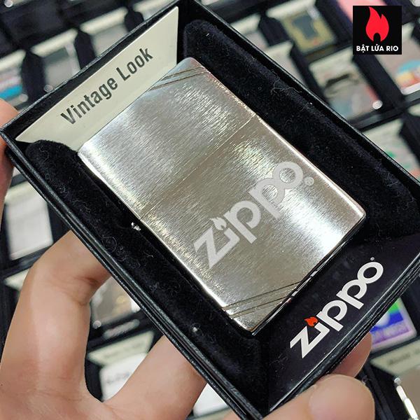 Zippo 230 Zippo