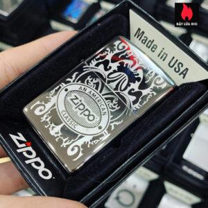 Zippo 250 American Classic 1
