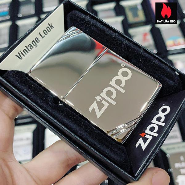 Zippo 260 Zippo