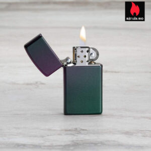 Zippo 49267 - Zippo Slim® Iridescent 1