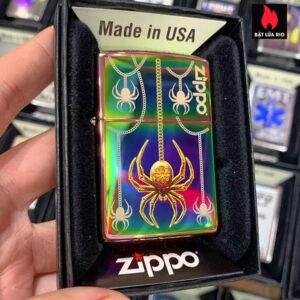 Zippo 151 Luxury Design 1