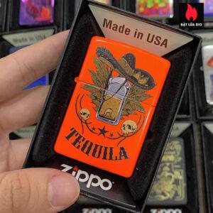 Zippo 28888 Tequila